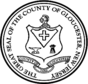 Seal of Gloucester County, New Jersey.png