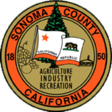 Seal of Sonoma County, California.png