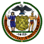 Seal of the City of New York.png