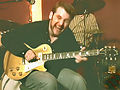Sean Costello - 2006 Photo by Anthony Pepitone.jpg