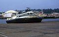 Seaspeed Sea Hawk at Cowes.jpg