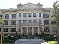 Seattle - Queen Anne High 01.jpg