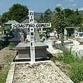 Sebastião Gomes grave.jpg