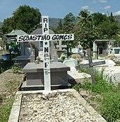 East Timor Retrospective