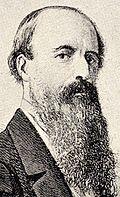 Sebastiano Tecchio
