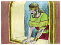 Second Book of Samuel Chapter 13-2 (Bible Illustrations by Sweet Media).jpg