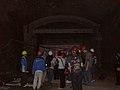 Second Cashmere Cavern.JPG