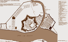 Second Omsk fortress. After 1782.png