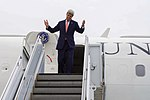 Secretary Kerry Arrives in Japan (25734861323).jpg