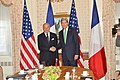 Secretary Kerry Meets With French Foreign Minister Fabius (9936273013).jpg