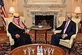 Secretary Kerry Meets With Saudi Interior Foreign Minister Mohammed bin Nayef (12481955344).jpg