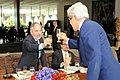 Secretary Kerry and Brazilian Foreign Minister Patriota Share a Toast.jpg
