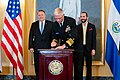 Secretary Pompeo Participates in Signing Ceremony for the CSL Lease Extension.jpg