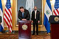Secretary Pompeo Participates in Signing Ceremony for the CSL Lease Extension - 48342167582.jpg