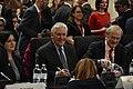 Secretary Tillerson Participates in OSCE in Austria.jpg