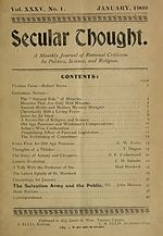 Secular Thought Cover Image (Jan. 1909).jpg