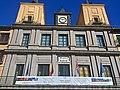 Segovia town hall.jpg
