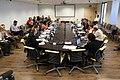 Segunda sesión de la Comisión de Madrid Calle 30 (03).jpg