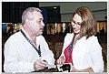 Segundo dia do 3º Fórum da Indústria Espacial Brasileira (49098069217).jpg