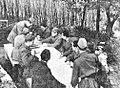 Seja lO OF Slovenije leta 1944 v Dohliču.jpg