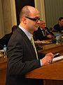 Sejm 2009 Lipszyc przemiawia.jpg