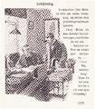 Selbständig (Heft 25, 564).png