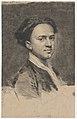 Self-Portrait MET DP876553.jpg