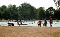 Selkirk Park, Manitoba (390394) (9444608306).jpg