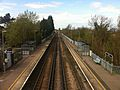 Selling railway station, Kent - 2012.jpg