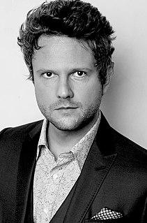 Selton Mello Brazilian actor and film director (born 1972)