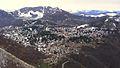 Selvino Landscape 01.JPG