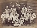 Selwyn College Boat Club 1914.jpg