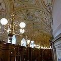 Semperoper Dresden 45.JPG