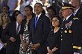 Sen. Daniel K. Inouye memorial service in Hawaii 121223-F-MQ656-441.jpg