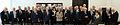 Senatorowie I kadencji 2014.jpg