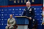 Senior NATO Airman visits Air Force school at Navy base 170623-F-WG850-0222.jpg