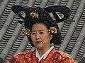Seoul-Gyeongbokgung-Chinjamrye-14a.JPG