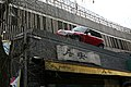 Seoul-Insadong-06.jpg