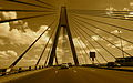 Sepia Anzac Bridge (3400944879).jpg