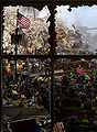 September 14 2001 Ground Zero 04.jpg