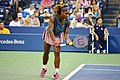 Serena Williams (9634026550).jpg