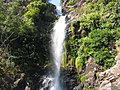 Serra Azul waterfall - 2 (4795027382).jpg
