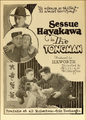 Sessue Hayakawa The Tongman 2 Film Daily 1919.png