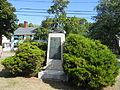 Settlement monument 1 Sept 2012.JPG