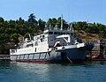 Setun in Sevastopol 2008 G1.jpg