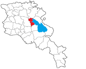Sevan District (1989).png