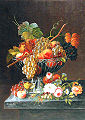 Severin Roesen - Fruits und Flowers.jpg