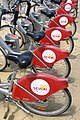 Sevici Rental Bikes - Seville - Spain.jpg