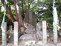 Shōkurō-zuka.jpg