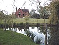 Shackerland Hall Farm - geograph.org.uk - 571157.jpg